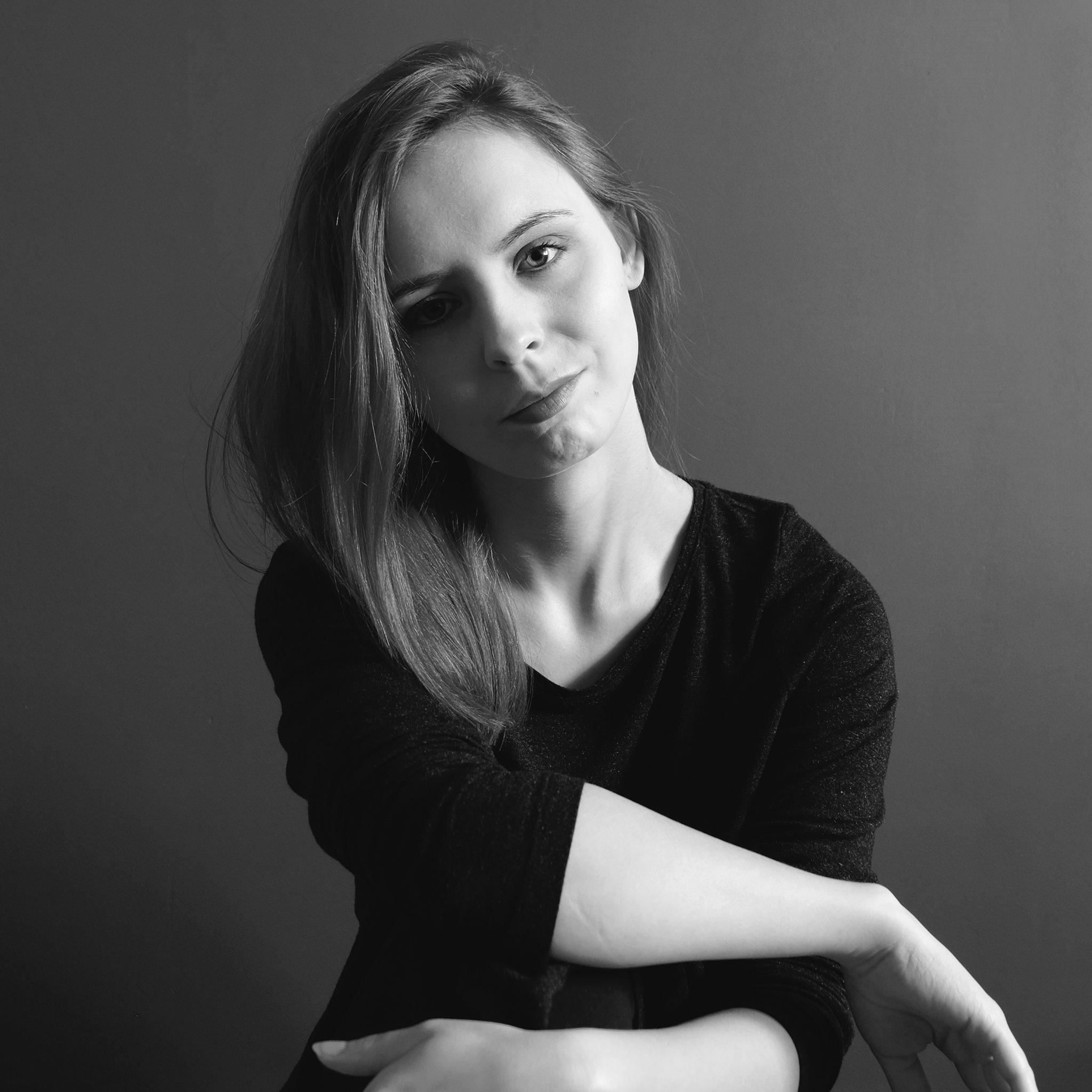 Agnieszka Lniak