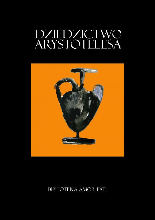 Dziedzictwo Arystotelesa