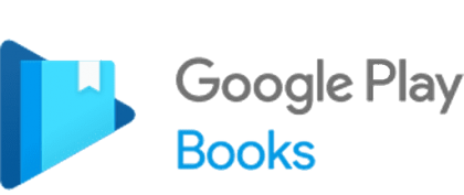 Google Books Play